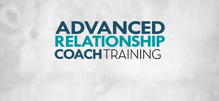 Advanced Relationship Coaching with Magali Peysha