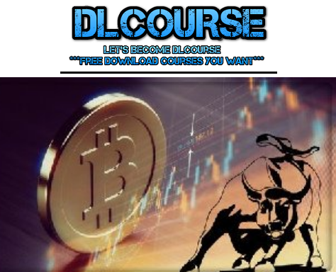 Crypto trading tools and strategies workshop coverage
