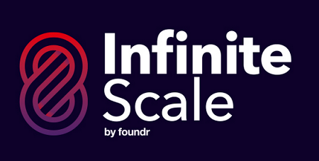 Nathan Chan- Foundr - Infinite Scale
