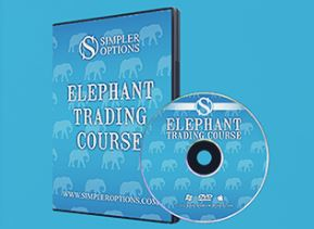 Simpler Options - Elephant Swing Trading Options Course